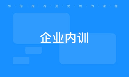 20201012114529_88364